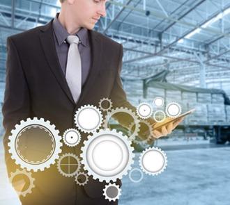 Estudiar el máster en gestión logística de residuos te permitirá especializarte en un sector con alta demanda