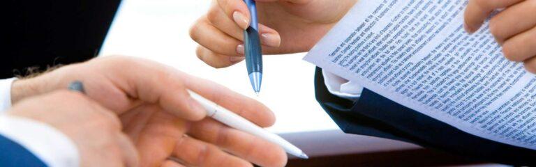 Qué es un briefing y cómo redactarlo