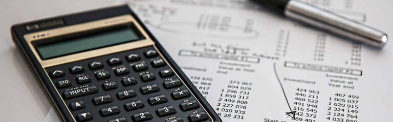 Descubre el balance de situación y su importancia en la contabilidad de la empresa