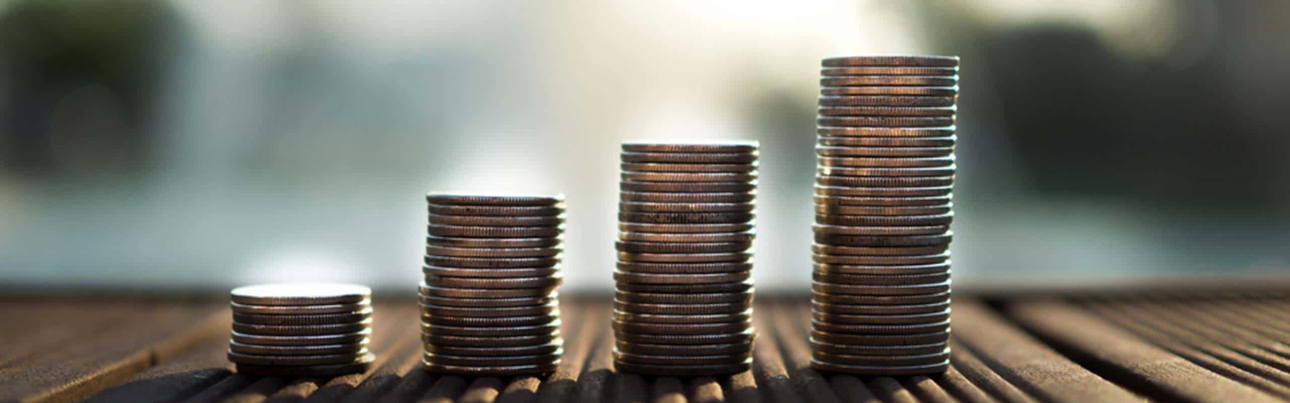 Descubre el cash flow y su importancia en la salud empresarial