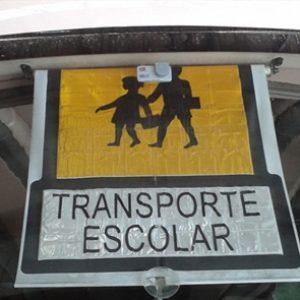 Estudiar el curso de monitor de transporte escolar te permitirá trabajar como acompañante en los trayectos escolares