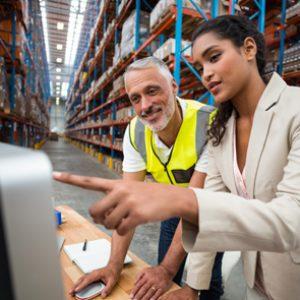 Aprende con el Curso de Programación y Coordinación de Logística, Compra y Servicios de Floristería