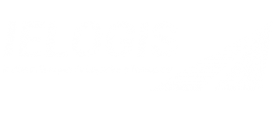 cropped-ielogis-logo.png
