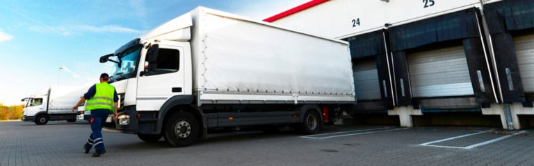 Descubre qué tipo de empresas de logística hay
