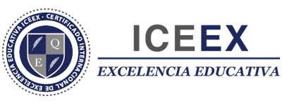 iceex, excelencia educativa