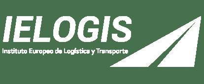 ielogis, Instituto Europeo de Logística y Transporte