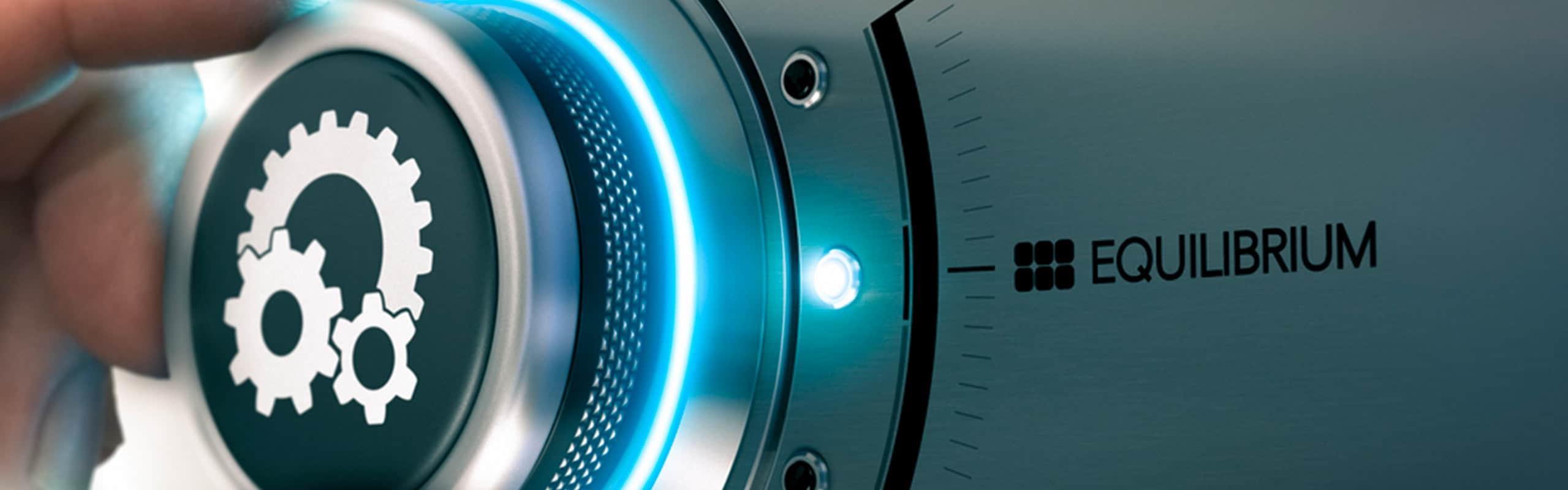 Descubre los beneficios del Lean Manufacturing en la cadena de suminstro