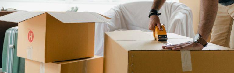 Las principales diferencias entre leasing y renting