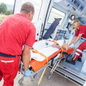 Cursa el Máster en Atención a Pasajeros en Emergencias Ferroviarias