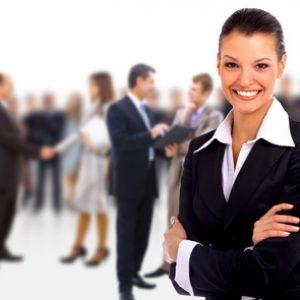 Estudiar el máster en gestión de reuniones te permitirá adquirir dotes de liderazgo