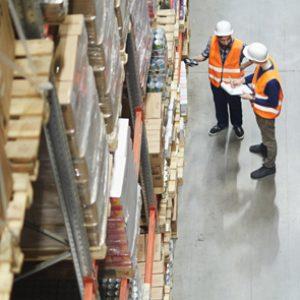 Estudiar el máster en gestión del almacén te especializará en una profesión con alta demanda