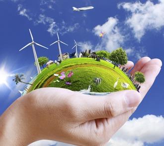 Máster en Gestión Logística de Residuos Urbanos e Industriales
