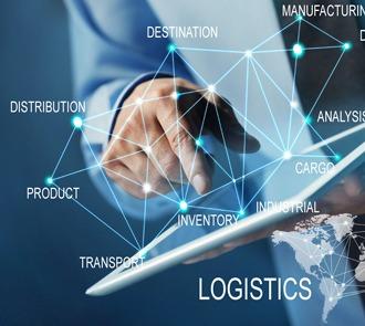 Aprende con el Máster en Marketing en Logística y Transporte