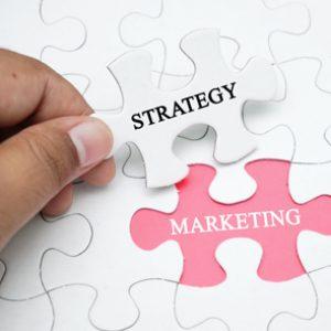 Estudiar el master en marketing mix te capacitará para gestionar planes de marketing a nivel internacional