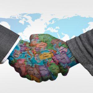 estudiar un master en negociación te especializará en acuerdos empresariales
