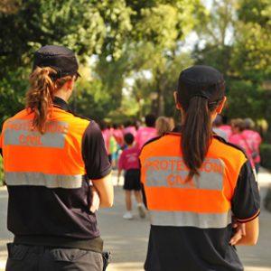 Fórmate con el Máster en Planificación de Protección Civil