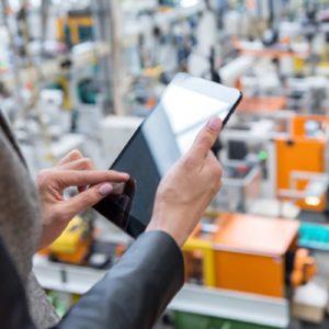 Estudiar el máster en planificación del transporte y negociación te convertirá en un experto en organización logística