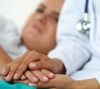 Máster en Psicología Sanitaria en Área de Urgencias