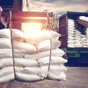 Estudiar el Máster en Recolección y Transporte de Productos Agrícolas