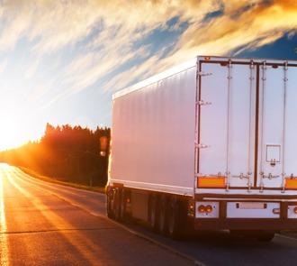 Máster en Tráfico de Mercancías por Carretera