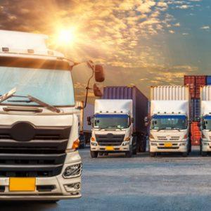 Cursar un master en transportes te abrirá las puertas de un sector con alta demanda de profesionales