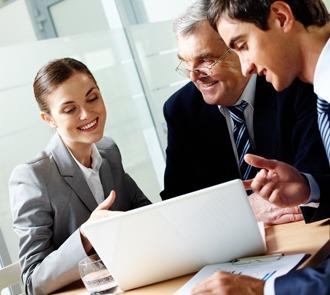 MBA en Gestión de PYMES y Experto en Logística y Transporte