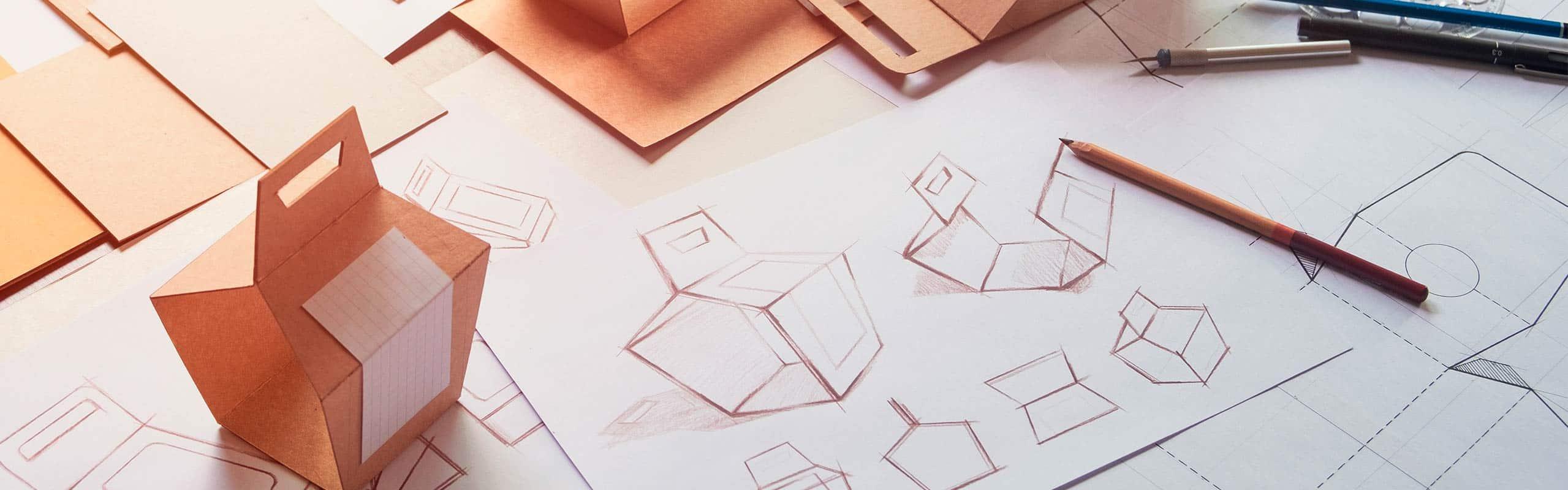 Descubre la importancia del packaging en logística