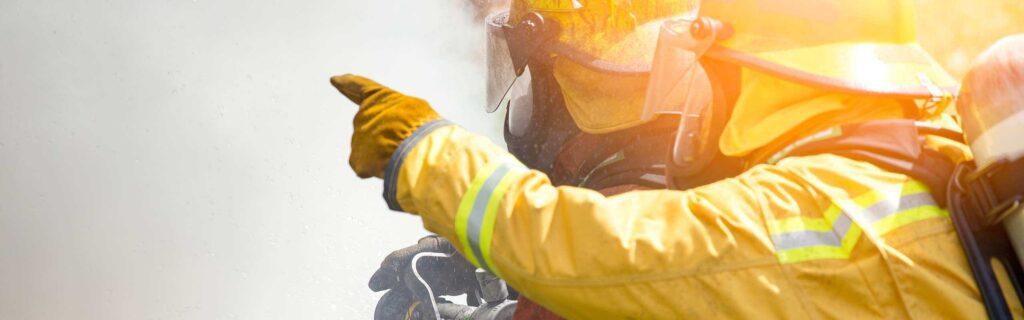 Descubre la protección civil y su importancia en la ciudadanía