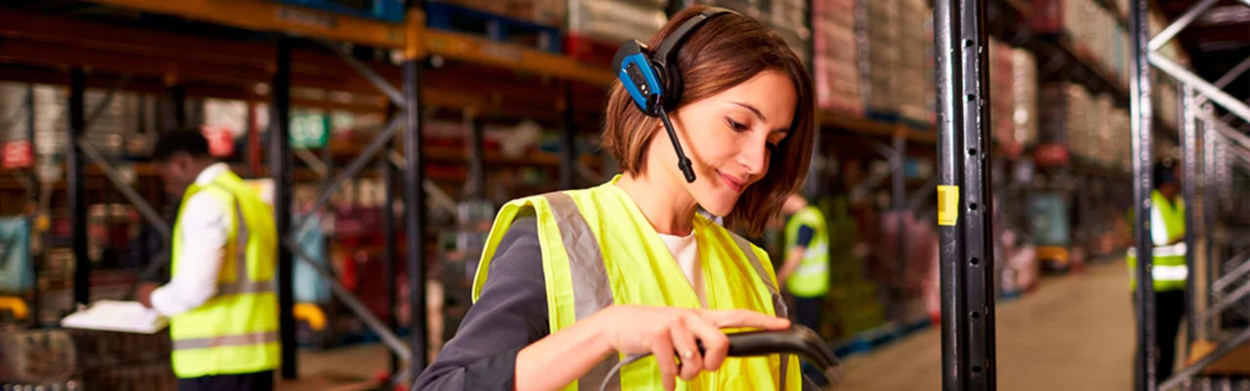 Te contamos la importancia de los proveedores en tu negocio