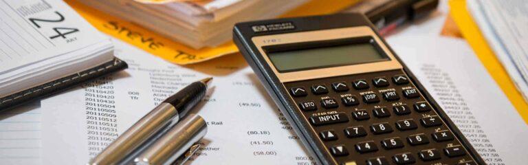 Conoce cómo calcular la rentabilidad financiera de tu empresa