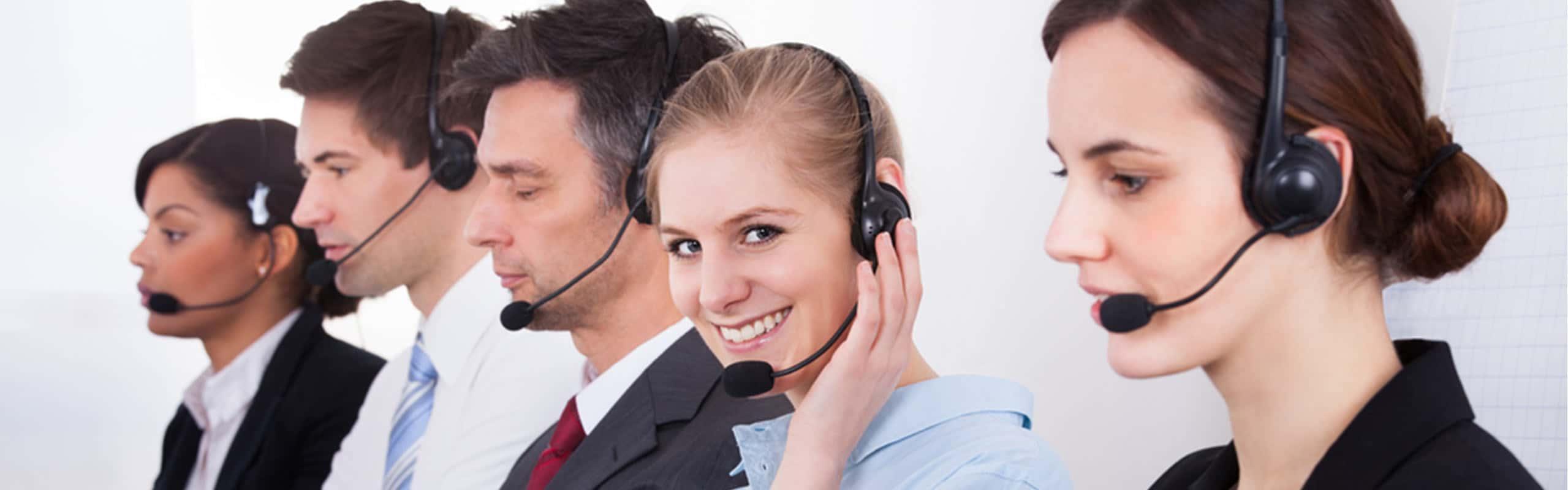 Descubre la importancia del servicio al cliente
