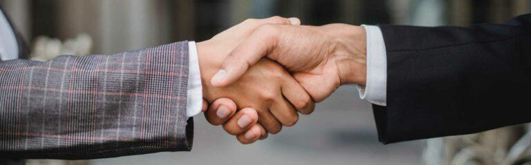La 5 mejores técnicas de negociación